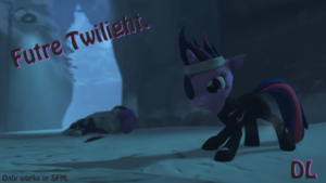 Future Twilight.