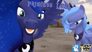 Dl  overhauled princess luna by beardeddoomguy d7jcnay