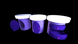 Dl rd night stands by nein skill d7vgahl