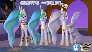 Dl  celestia overhaul v2 by beardeddoomguy d7w38tp