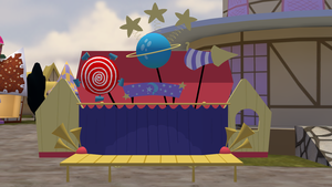 Dl  sfm  gmod  great and powerful stage by dracagon d7yl60v