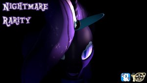 Dl  nightmare rarity by beardeddoomguy d83ui3t