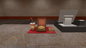 Dl  sfm  gmod   hayburger things  by dracagon d85hka0.png