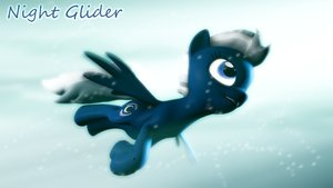 Dl  sfm   night glider by blackjack71b d8p2ytg