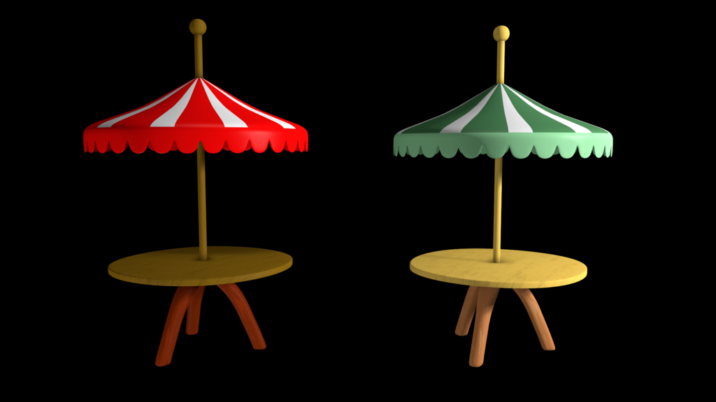 Dl umbrella table by nein skill d8q7kcy