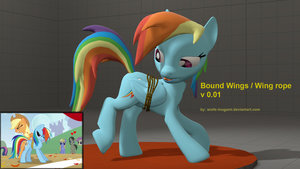 Bound wings   wing rope v 0 01 by wolfe inugami d8r7nm9