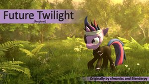 Future Twilight (ReUpload)