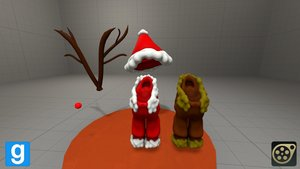 The christmas pack  sfm gmod props   dl  by maximo 009 d6xnzad