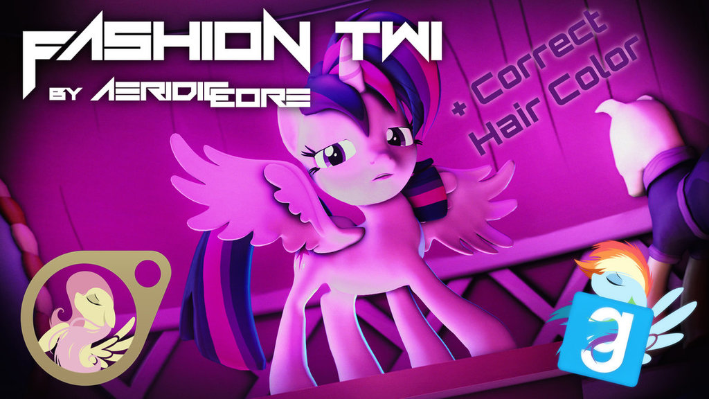 Fashion Twi