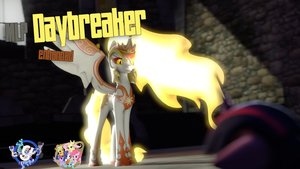 Enhanced Daybreaker
