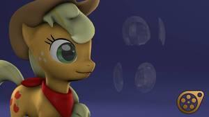 PonySFM