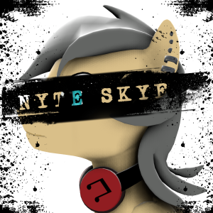 Profile picture by nyte skyez d9899lb