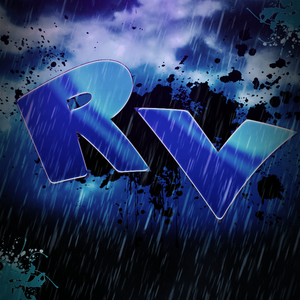 RainyVisualz